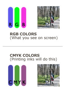 colorsgraphic