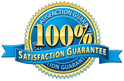 100-satisfaction-guaranteed1