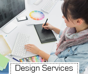 Best Greensboro North Carolina -design-services