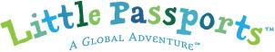 littlepassports-logo